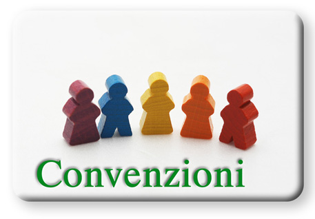 convenzioniLogo